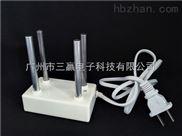 广州三赢厂家批发水质电解仪/水质电解器