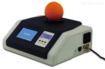 實驗室果品近紅外光譜儀