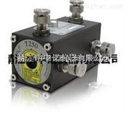 激光平面度测量仪ACEPOM521