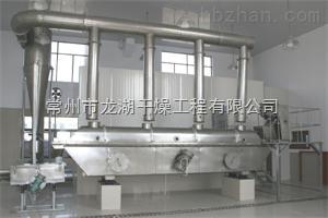 阿胶颗粒干燥机管理方便