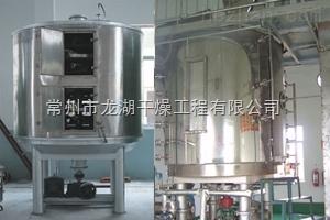化工厂圆盘式干燥机
