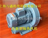 燃烧炉-耐高温风机