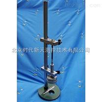 GWB--200JA型引伸計標定儀