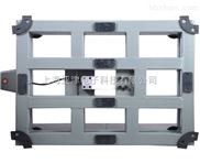 台秤100kg电子秤TCS计重电子台秤称重电子称台秤