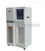 SKD-310二氧化硫檢測儀