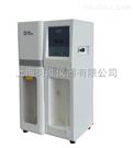 SKD-310二氧化硫检测仪