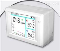 PM2.5空氣質量檢測儀SP01