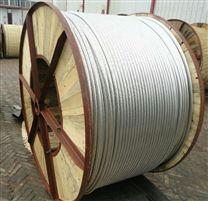钢芯铝绞线LGJ120/25