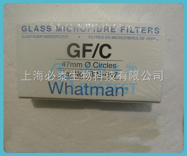 whatman玻璃纤维滤纸1822-047 1822-090 1822-150