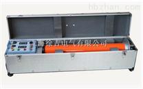 XJ-ZGF10直流高压发生器