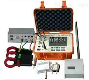 CJFZ5局部通風機綜合測試儀
