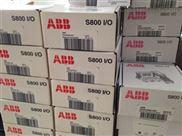 ABB电导率仪 AX460/5000C