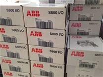 ABBPH計探頭 TB556.J.1.E.50.T.20