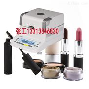 皮肤水分测试仪,化妆品水分仪
