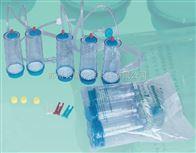 DCN220/DCN330一次性全封闭集菌培养器