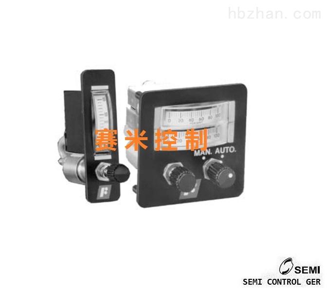 气动继动器,mpl-70面板显示装置图片