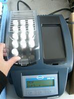 哈希COD测定仪DRB200消解器