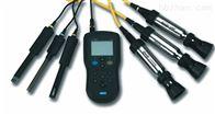 哈希HQ30d便携式多参数测定仪(溶氧仪)