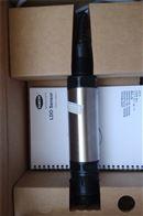 美国哈希90200-00荧光法无膜溶解氧分析仪