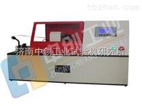 XC-3線材扭力測試機#XC-1線材扭轉測試儀