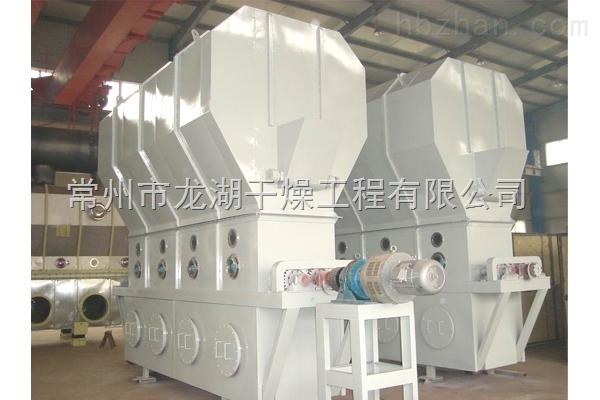 硫酸铝烘干设备
