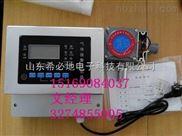 二氧化硫浓度检测仪