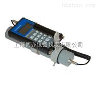 AT6101便携式多功能γ能谱仪