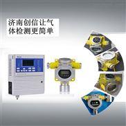 焦爐煤氣濃度檢測儀
