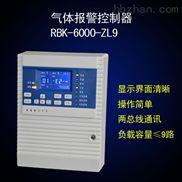 二氧化碳濃度泄漏檢測儀