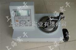 扭力彈簧試驗機供貨商