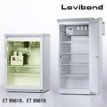 ET99618 BOD恒温培养箱