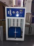 生化仪软水机 净化器