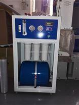 生化儀專用純水機