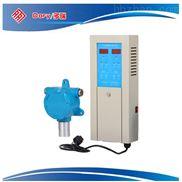 工業級防爆氟化氫報警器 檢測儀 包過安檢 每年免費標定