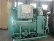 SWCM生活污水处理装置