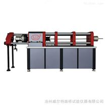 WSC-300預應力鬆弛試驗機廠家價格