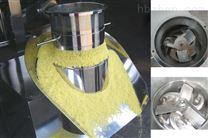 龙湖干燥热销的旋转制粒机