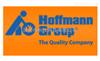 HSF 150/SE 74-415150Hoffmann霍夫曼工具