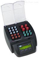哈希DRB200智能COD消解器,15个16mm孔