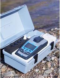 哈希2100q浊度仪,hach公司