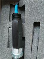 哈希PC1R1A工业在线PH电极