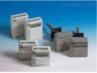 GMD20系列管道安装型二氧化碳变送器