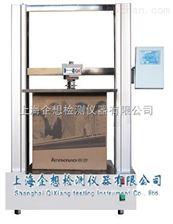 纸箱抗压试验机/纸箱抗压测试仪