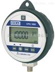 型号 IPT-10, IPT-11 过程型压力变送器