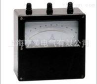 供应C50-μA 直流微安表