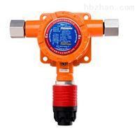 汉威BS01II工业可燃气体探测器