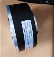 HI40-C10-30E600B-C15转速传感器