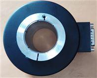 电厂给煤机转速传感器HTB-40CC10-30E600B-S8