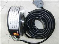 HTB-40CC-30E-600B-S4电厂给煤机测速传感器