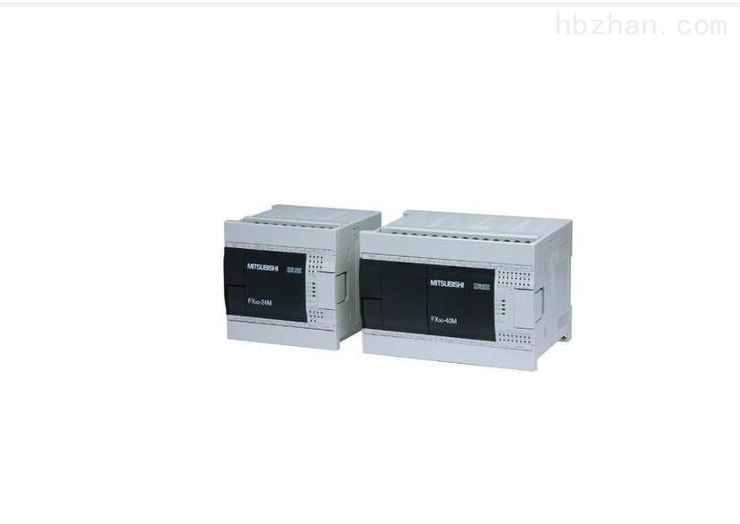 西门子三菱plc编程器abb变频器